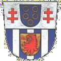 Wappen von Rammelfangen